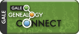 Genealogy Connect button