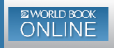 World Book Online button