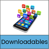 Downloadables button