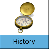 History Resources button