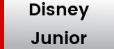 Disney Junior button