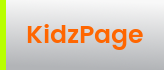 KidzPage button