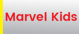 Marvel Kids button