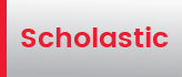 Scholastic button