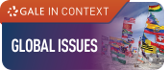 Global Issues in Context button