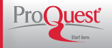 ProQuest button