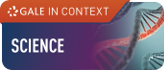 Science in Context button
